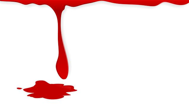 "<a href=""https://pixabay.com/ja/users/kropekk_pl-114936/?utm_source=link-attribution&utm_medium=referral&utm_campaign=image&utm_content=297828"">kropekk_pl</a>による<a href=""https://pixabay.com/ja/?utm_source=link-attribution&utm_medium=referral&utm_campaign=image&utm_content=297828"">Pixabay</a>からの画像"