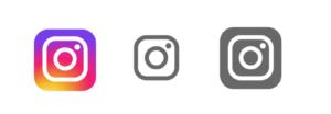Instagram フリーバナー
