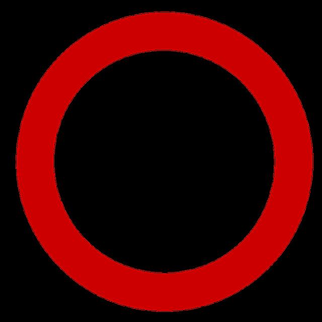 "<a href=""https://pixabay.com/ja/users/Elionas-2345468/?utm_source=link-attribution&utm_medium=referral&utm_campaign=image&utm_content=1465065"">Elias Schäfer</a>による<a href=""https://pixabay.com/ja/?utm_source=link-attribution&utm_medium=referral&utm_campaign=image&utm_content=1465065"">Pixabay</a>からの画像"