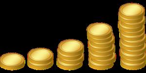 "<a href=""https://pixabay.com/ja/users/OpenClipart-Vectors-30363/?utm_source=link-attribution&utm_medium=referral&utm_campaign=image&utm_content=1296451"">OpenClipart-Vectors</a>による<a href=""https://pixabay.com/ja/?utm_source=link-attribution&utm_medium=referral&utm_campaign=image&utm_content=1296451"">Pixabay</a>からの画像"