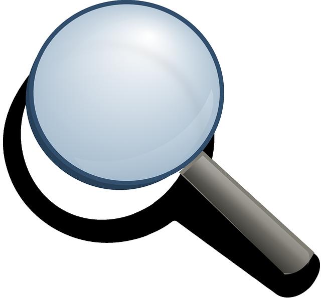 "<a href=""https://pixabay.com/ja/users/OpenClipart-Vectors-30363/?utm_source=link-attribution&utm_medium=referral&utm_campaign=image&utm_content=145942"">OpenClipart-Vectors</a>による<a href=""https://pixabay.com/ja/?utm_source=link-attribution&utm_medium=referral&utm_campaign=image&utm_content=145942"">Pixabay</a>からの画像"