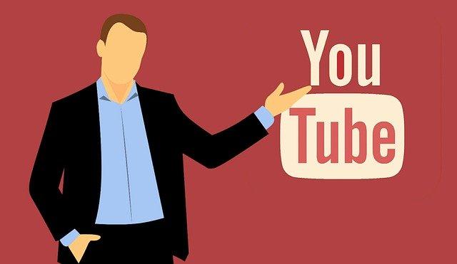 """<a href=""""https://pixabay.com/ja/users/mohamed_hassan-5229782/?utm_source=link-attribution&utm_medium=referral&utm_campaign=image&utm_content=3478912"""">mohamed Hassan</a>による<a href=""""https://pixabay.com/ja/?utm_source=link-attribution&utm_medium=referral&utm_campaign=image&utm_content=3478912"""">Pixabay</a>からの画像"""