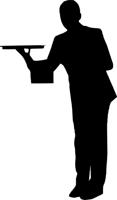 """<a href=""""https://pixabay.com/ja/users/mohamed_hassan-5229782/?utm_source=link-attribution&utm_medium=referral&utm_campaign=image&utm_content=3187737"""">mohamed Hassan</a>による<a href=""""https://pixabay.com/ja/?utm_source=link-attribution&utm_medium=referral&utm_campaign=image&utm_content=3187737"""">Pixabay</a>からの画像"""