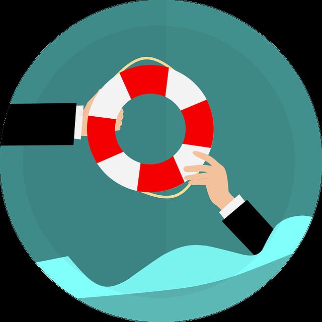 """<a href=""""https://pixabay.com/ja/users/mohamed_hassan-5229782/?utm_source=link-attribution&utm_medium=referral&utm_campaign=image&utm_content=3580200"""">mohamed Hassan</a>による<a href=""""https://pixabay.com/ja/?utm_source=link-attribution&utm_medium=referral&utm_campaign=image&utm_content=3580200"""">Pixabay</a>からの画像"""