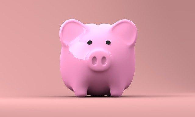 "<a href=""https://pixabay.com/ja/users/QuinceMedia-1031690/?utm_source=link-attribution&utm_medium=referral&utm_campaign=image&utm_content=2889042"">3D Animation Production Company</a>による<a href=""https://pixabay.com/ja/?utm_source=link-attribution&utm_medium=referral&utm_campaign=image&utm_content=2889042"">Pixabay</a>からの画像"