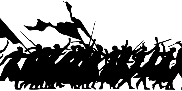 "<a href=""https://pixabay.com/ja/users/Clker-Free-Vector-Images-3736/?utm_source=link-attribution&utm_medium=referral&utm_campaign=image&utm_content=30590"">Clker-Free-Vector-Images</a>による<a href=""https://pixabay.com/ja/?utm_source=link-attribution&utm_medium=referral&utm_campaign=image&utm_content=30590"">Pixabay</a>からの画像"