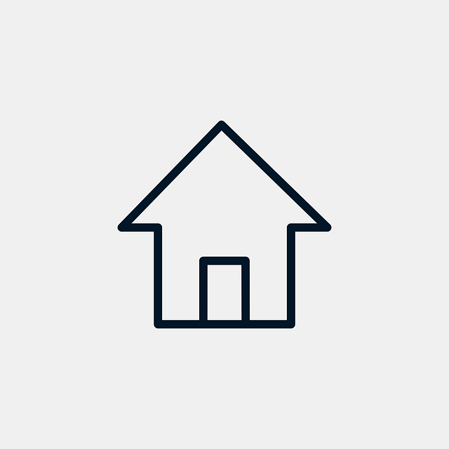 "<a href=""https://pixabay.com/ja/users/raphaelsilva-4702998/?utm_source=link-attribution&utm_medium=referral&utm_campaign=image&utm_content=2935359"">raphaelsilva</a>による<a href=""https://pixabay.com/ja/?utm_source=link-attribution&utm_medium=referral&utm_campaign=image&utm_content=2935359"">Pixabay</a>からの画像"
