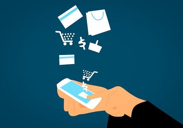 """<a href=""""https://pixabay.com/ja/users/mohamed_hassan-5229782/?utm_source=link-attribution&utm_medium=referral&utm_campaign=image&utm_content=3082813"""">mohamed Hassan</a>による<a href=""""https://pixabay.com/ja/?utm_source=link-attribution&utm_medium=referral&utm_campaign=image&utm_content=3082813"""">Pixabay</a>からの画像"""